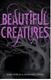 beautifulcreatures