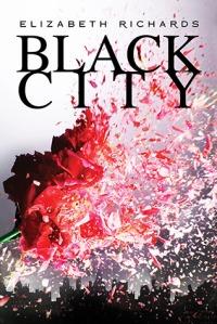 blackcity