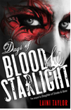 bloodstarlight